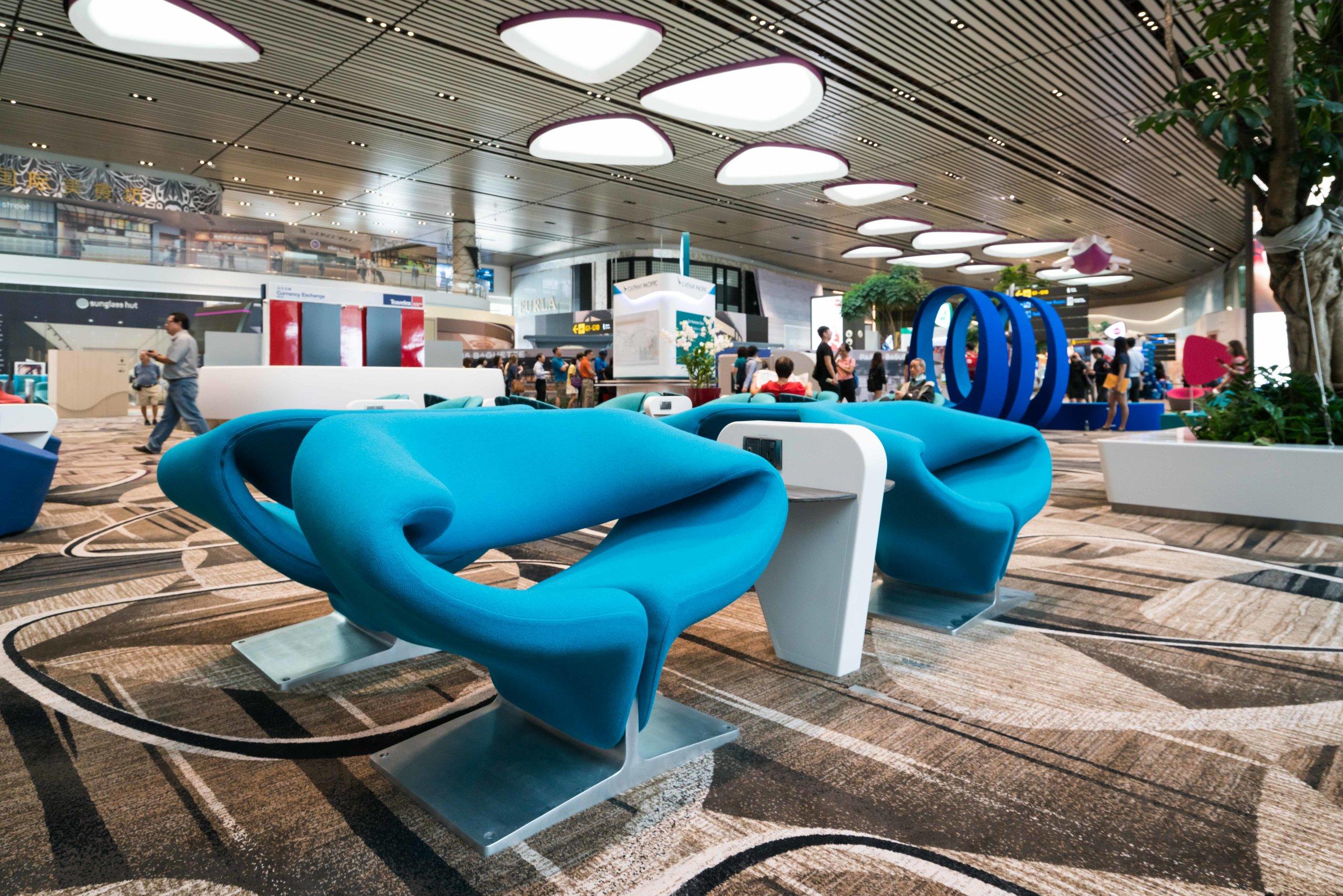 Changi-Airport-Terminal-4-6.jpg