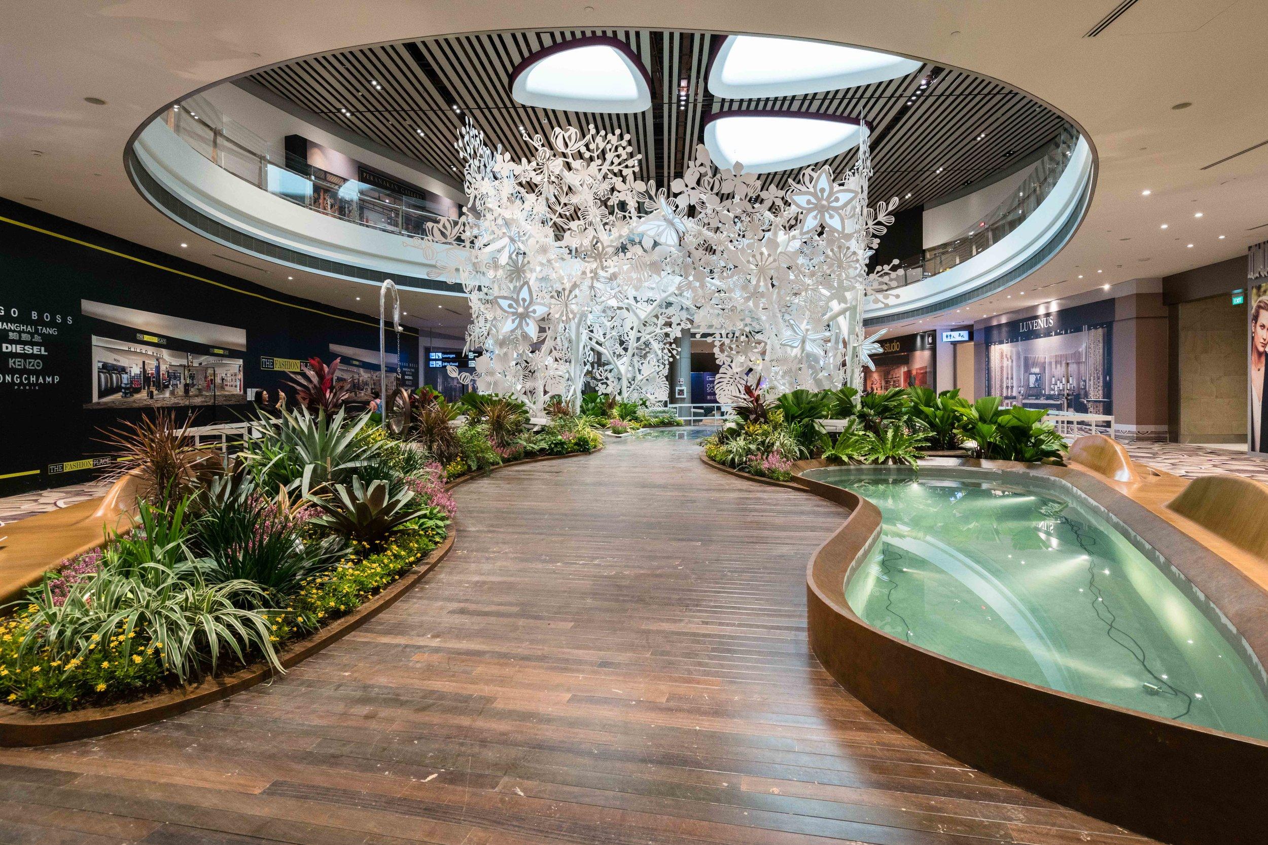 Changi-Airport-Terminal-4-7.jpg