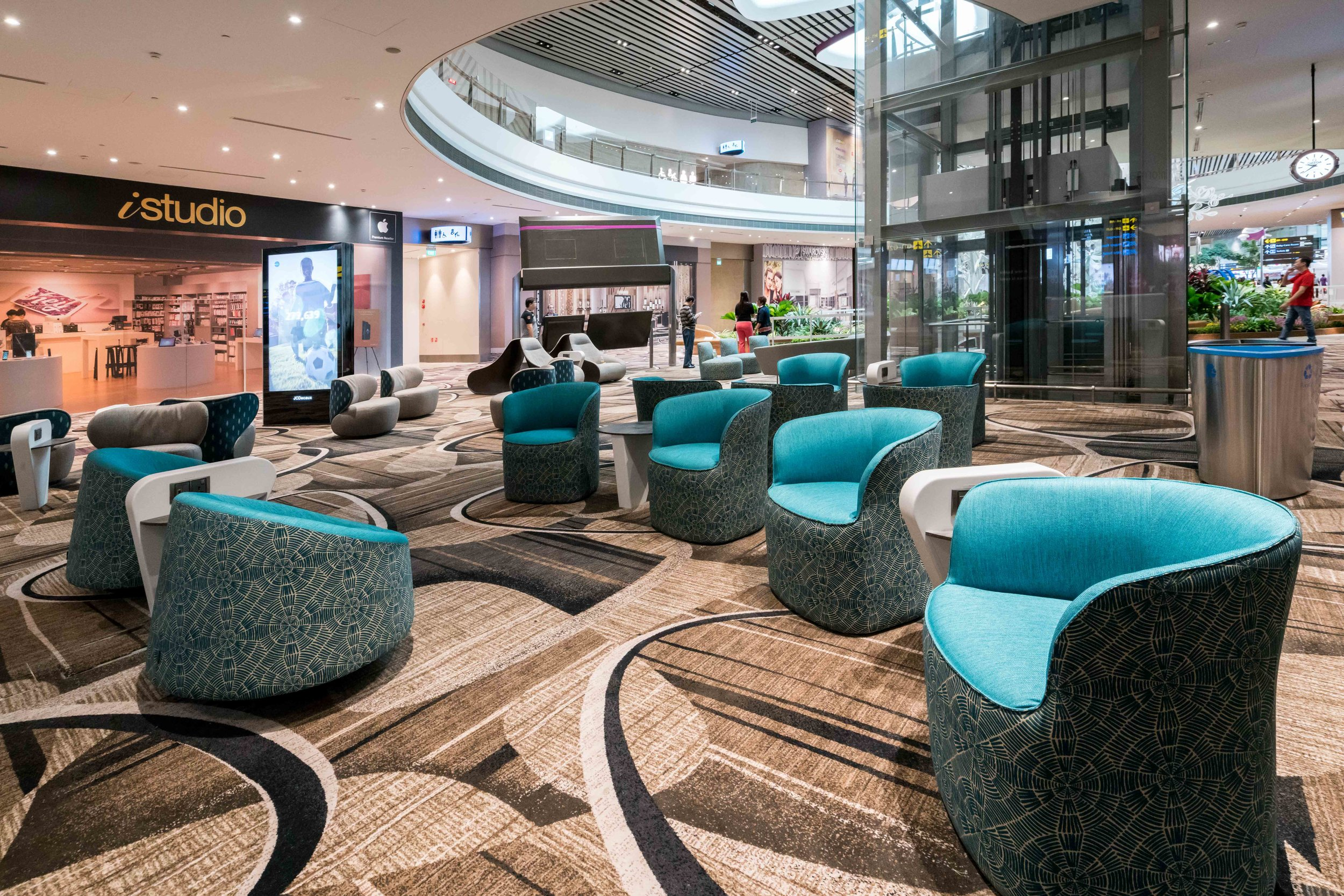 Changi-Airport-Terminal-4-9.jpg