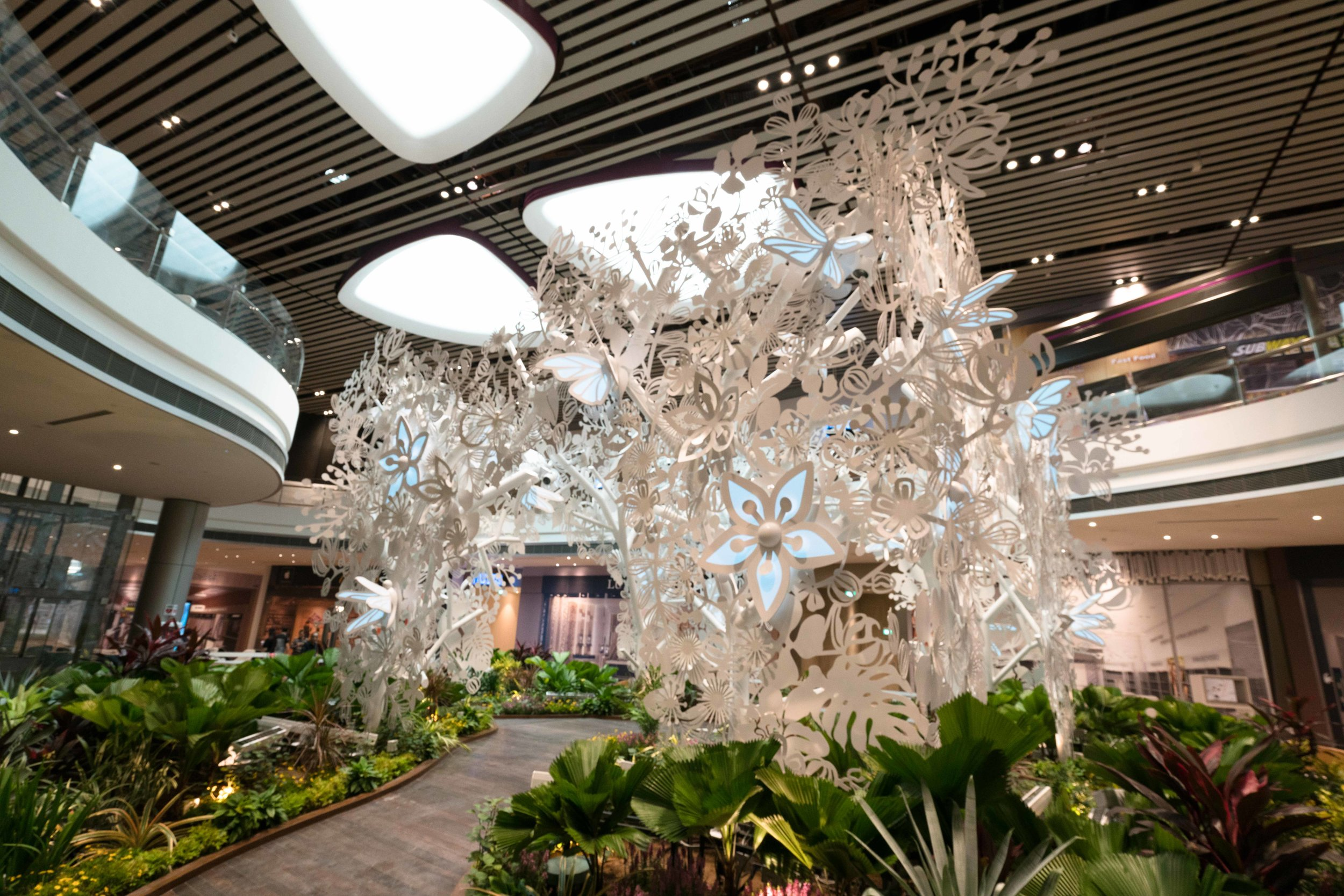 Changi-Airport-Terminal-4-8.jpg