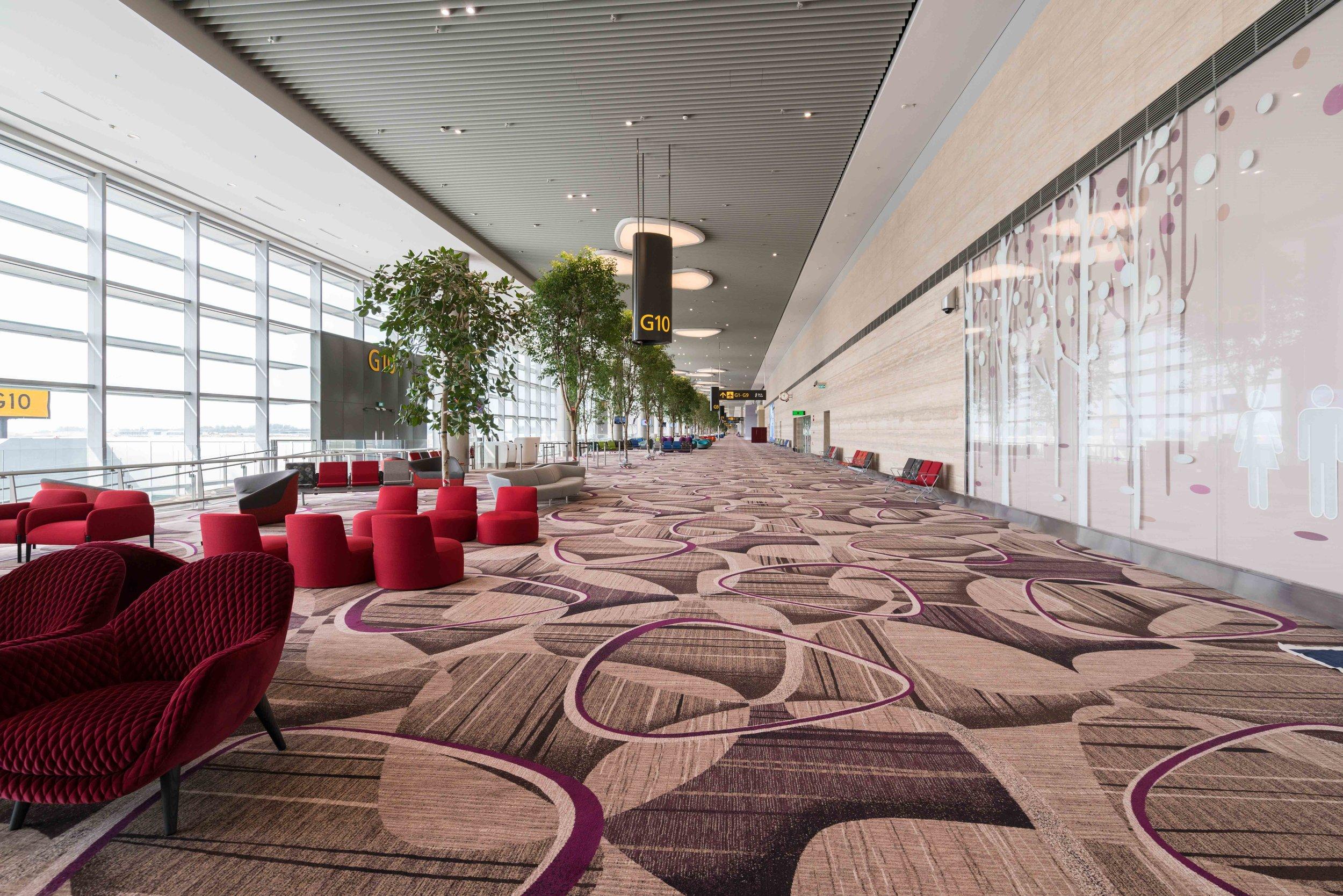 Changi-Airport-Terminal-4-12.jpg