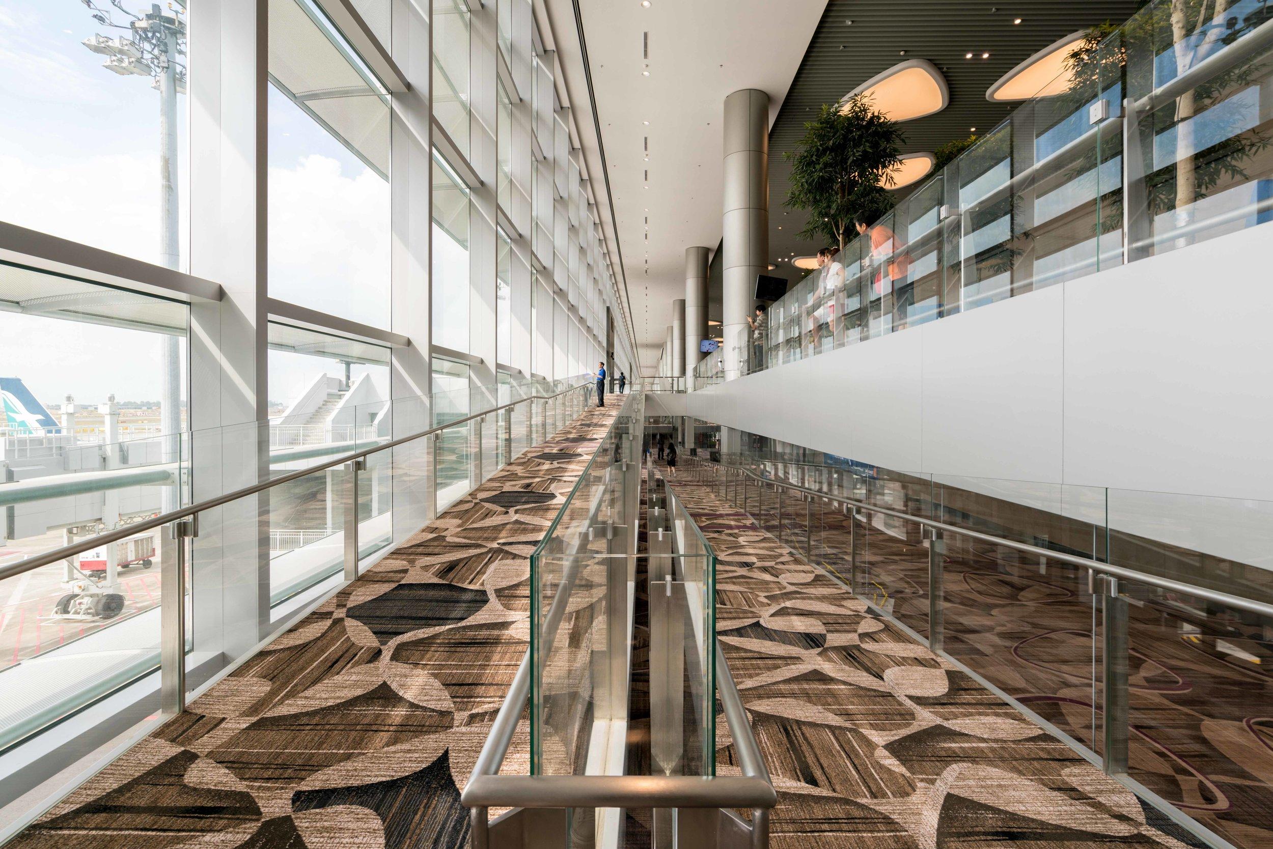 Changi-Airport-Terminal-4-14.jpg