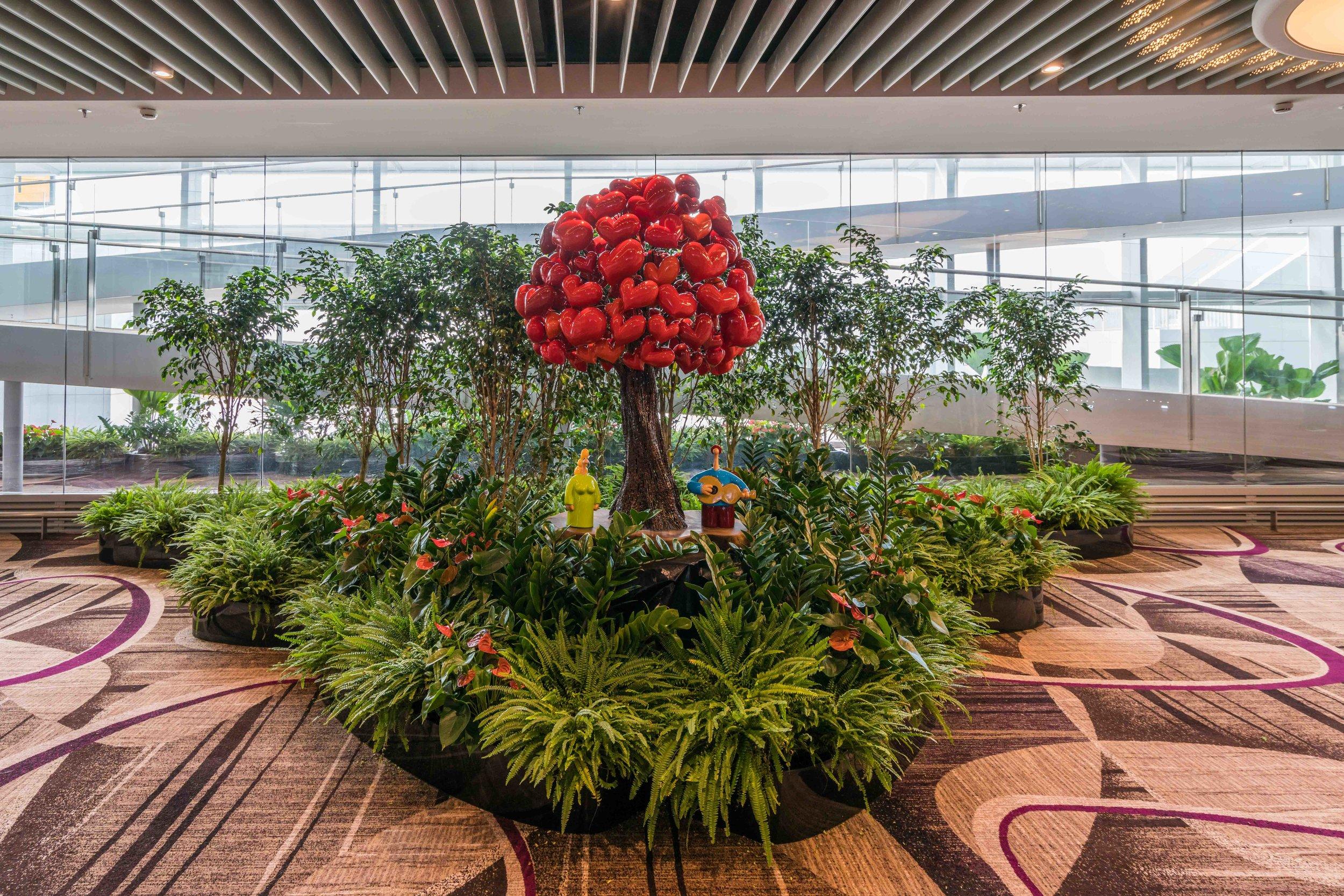 Changi-Airport-Terminal-4-15.jpg