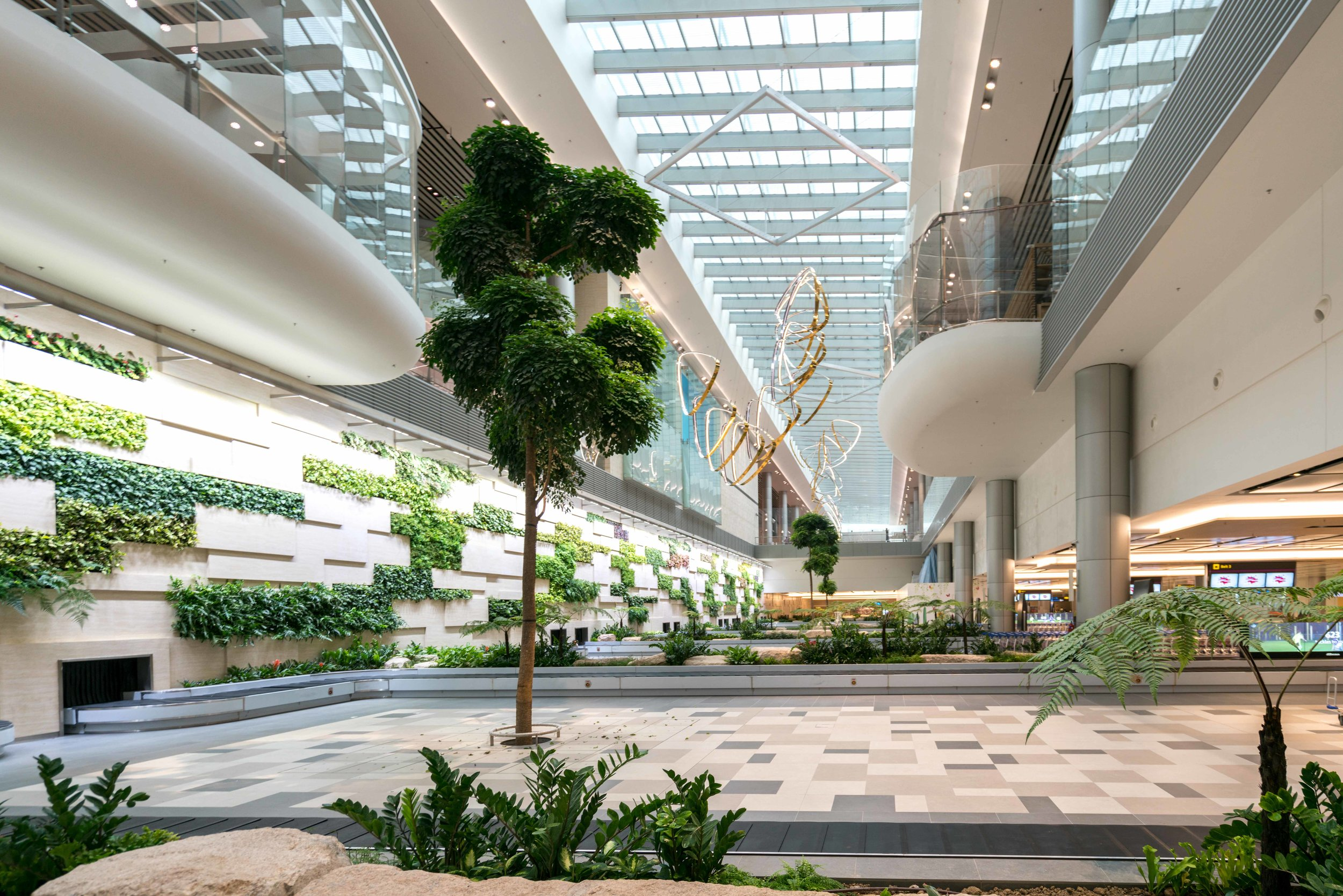 Changi-Airport-Terminal-4-17.jpg