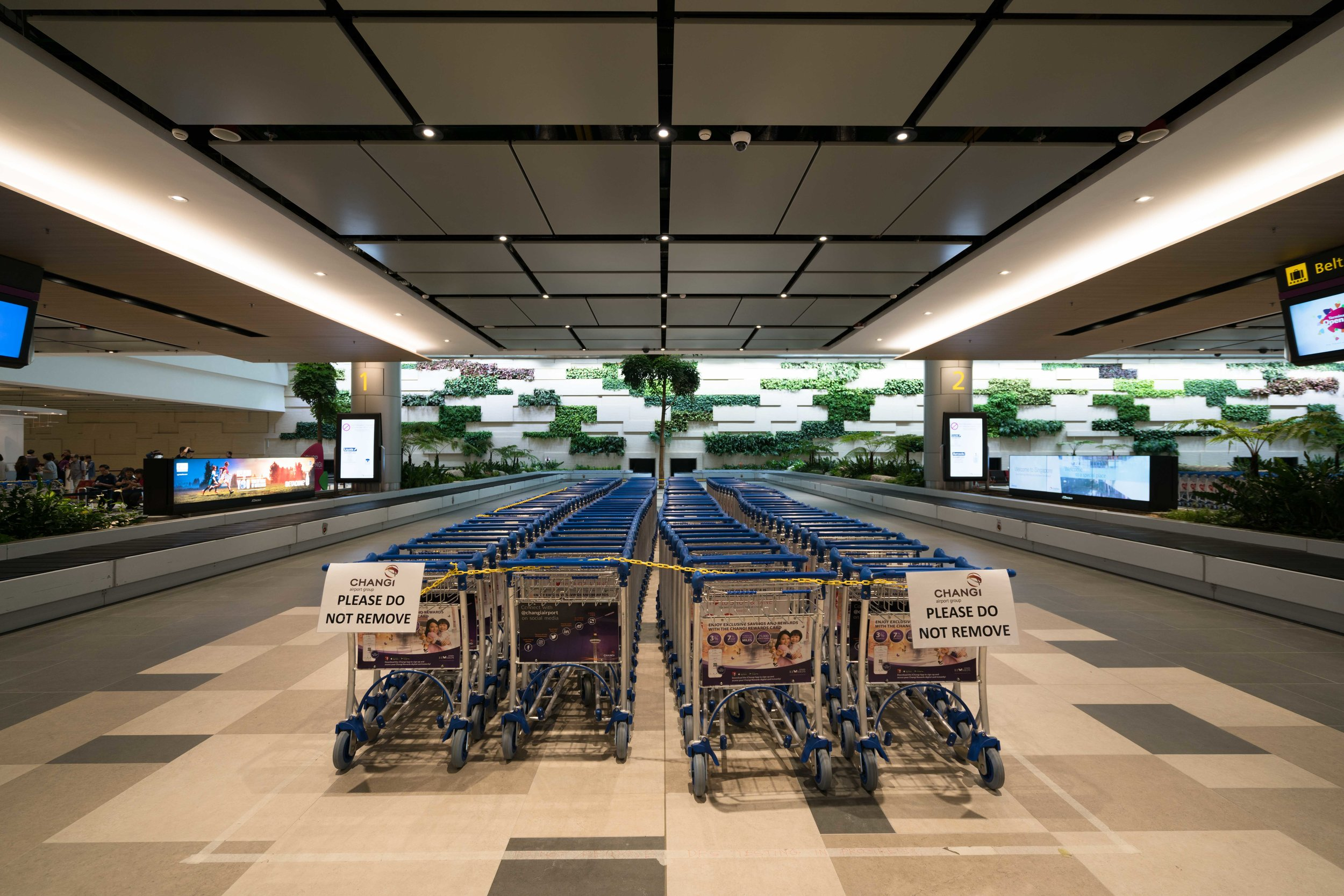 Changi-Airport-Terminal-4-18.jpg