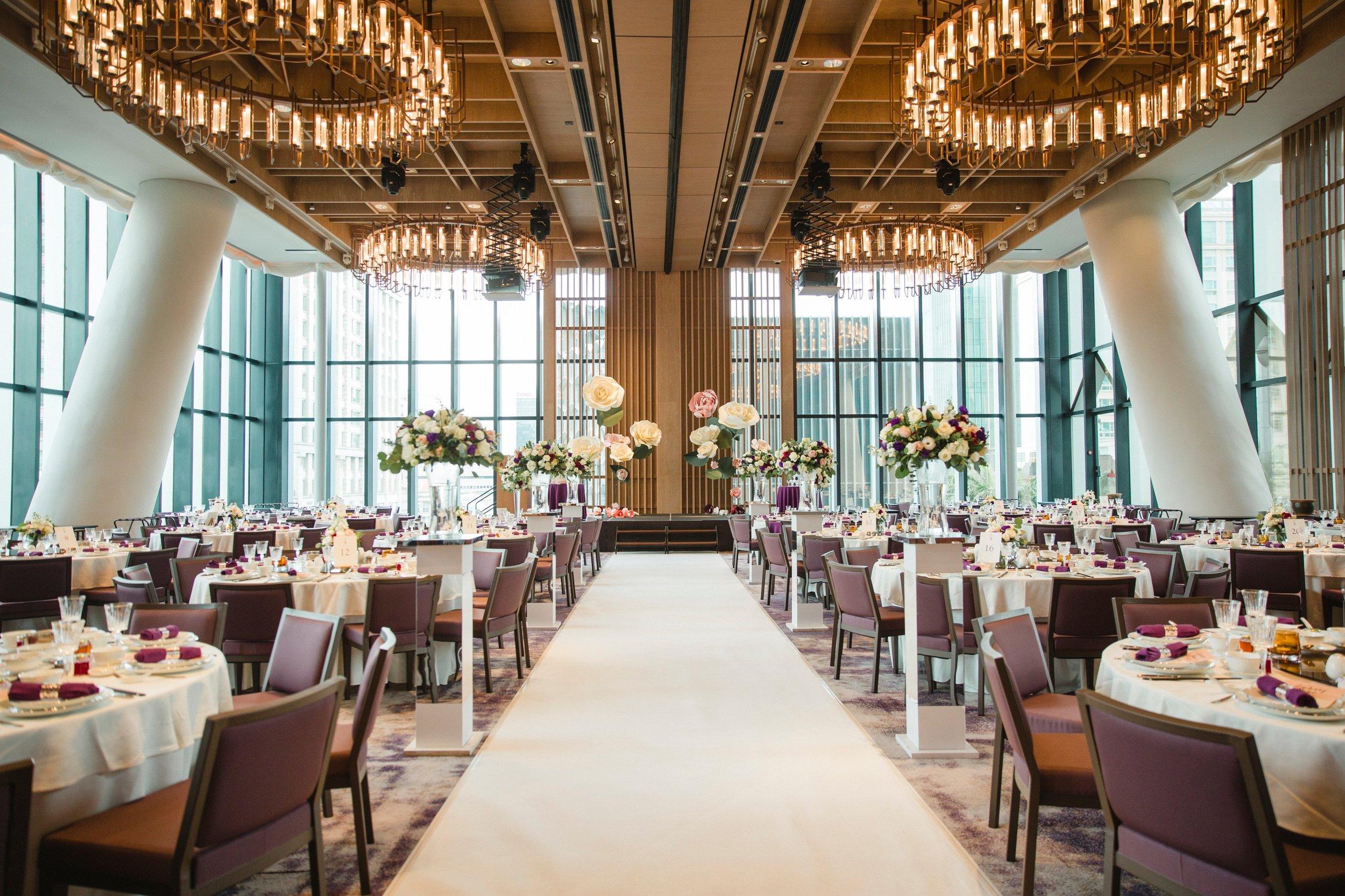 Andaz-Singapore-Weddings-The-Glasshouse.jpg