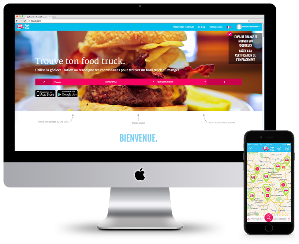 Track The Truck_site web et mobile.png