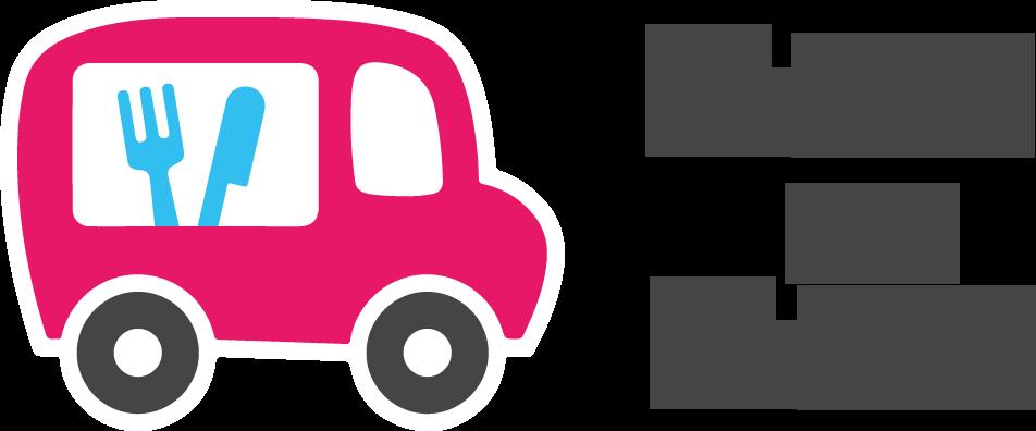 logo-TTT-CMJN (1).png