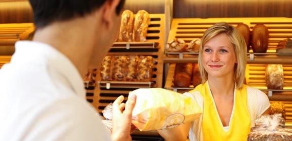 boulangerie service.jpg