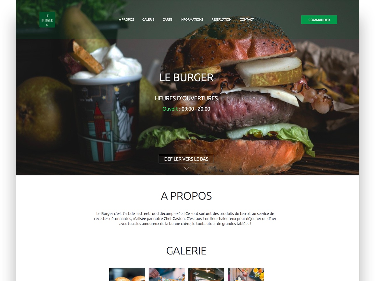 siteweb5.jpg