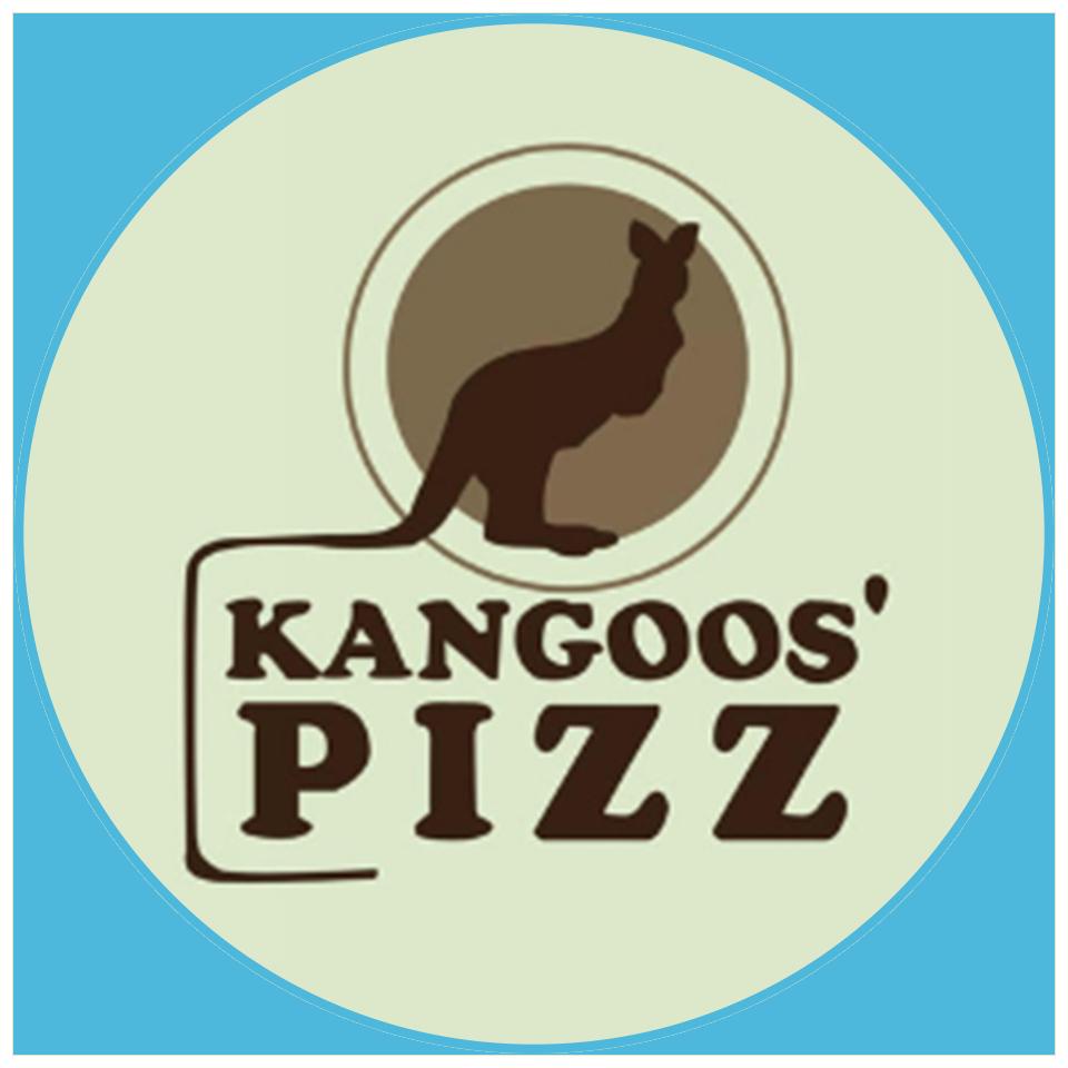 kangoos.png