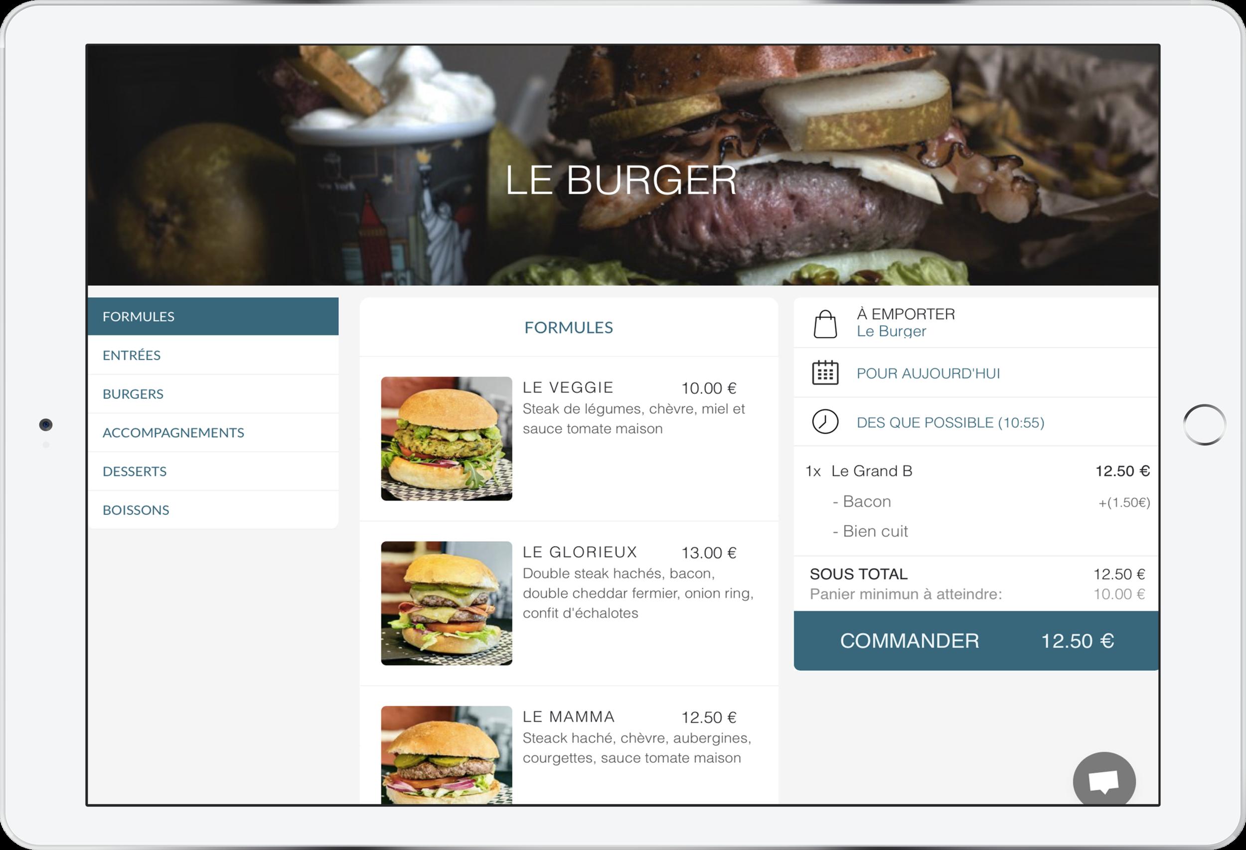 iPad_le burger.png