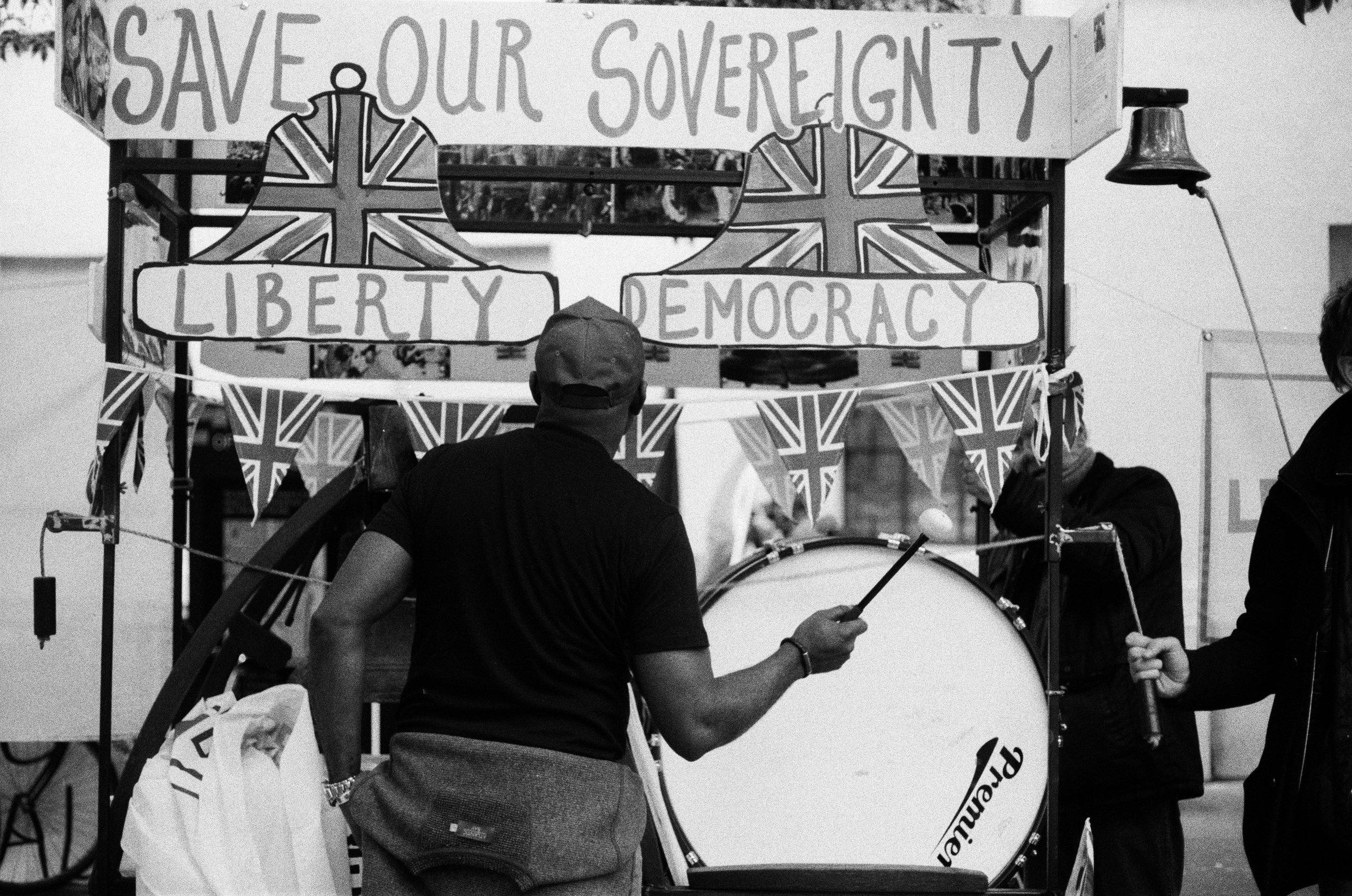 Protestors London anti EU 7.jpg