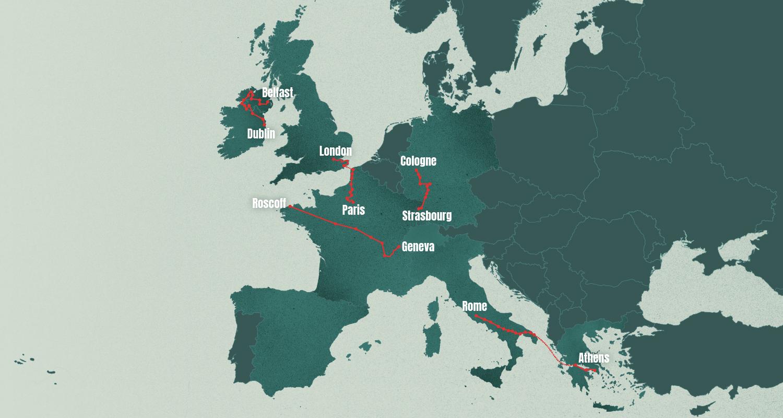 EU_Map_v7.jpg