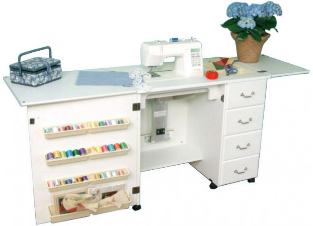 Arrow sewing cabinets.jpg