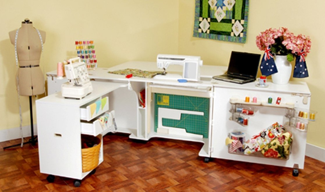 Kangaroo sewing cabinets.jpg