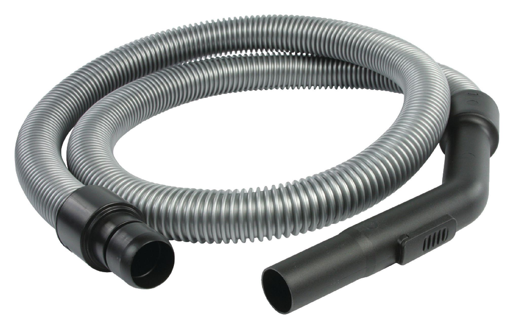 Vacuum cleaner hoses