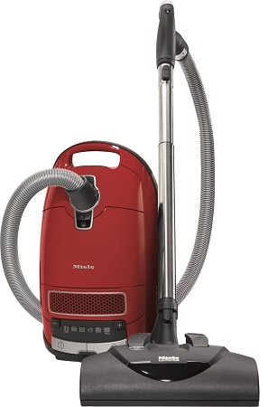 Miele Complete C3 Home Care.jpg