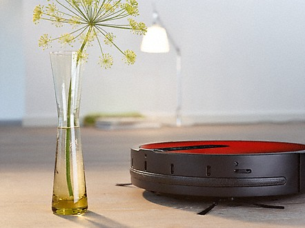 Miele Scout Furniture protection technology.jpg