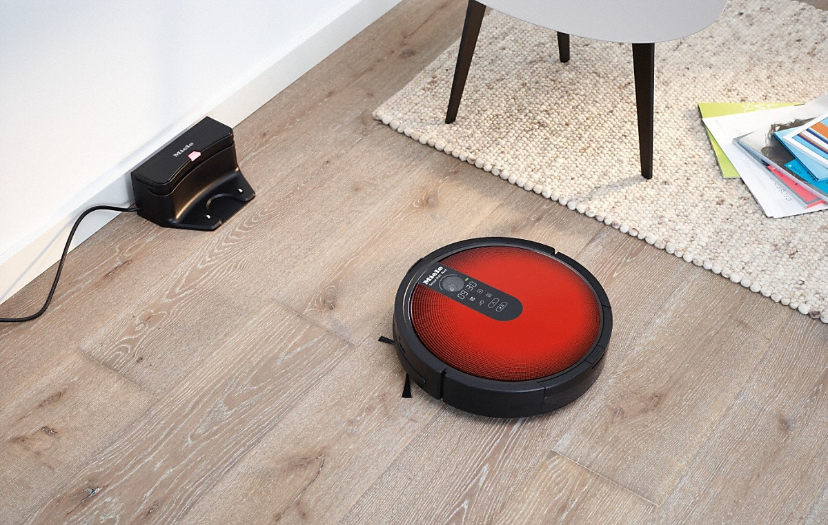 Miele Scout Docking system.jpg