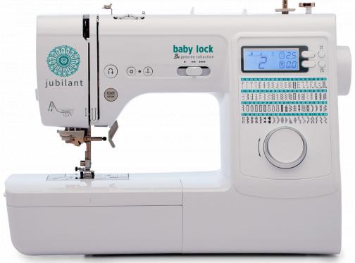 Baby+Lock+Jubilant.jpg