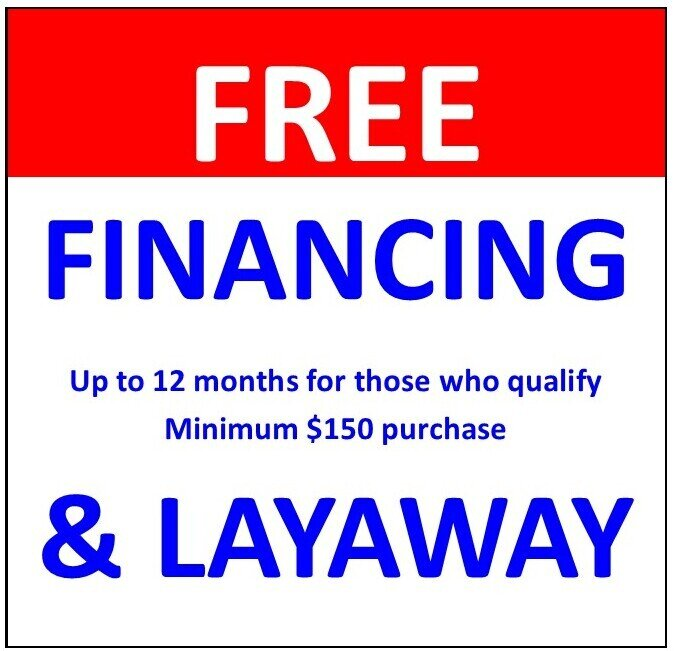 Free financing and layaway.jpg