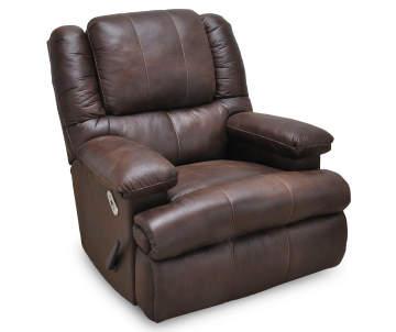 chair test.jpeg