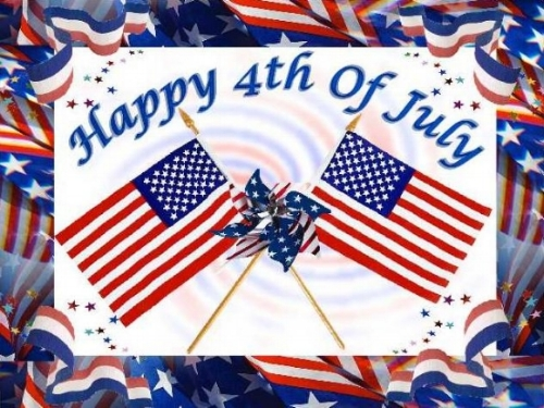 USA-Independence-Day-Wishes.jpg