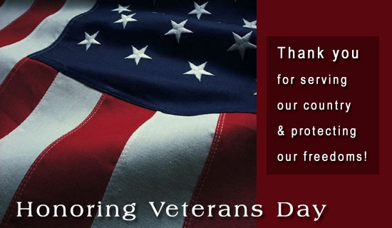 veterans-day-pics-honoring.jpg