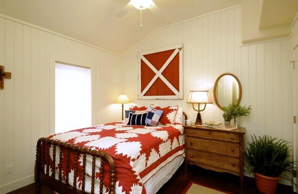 Scarlet Room.jpg