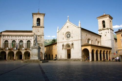 St. Benedict Monestary