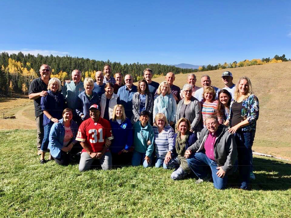 2018 SCE Retreat Guests (1).jpg