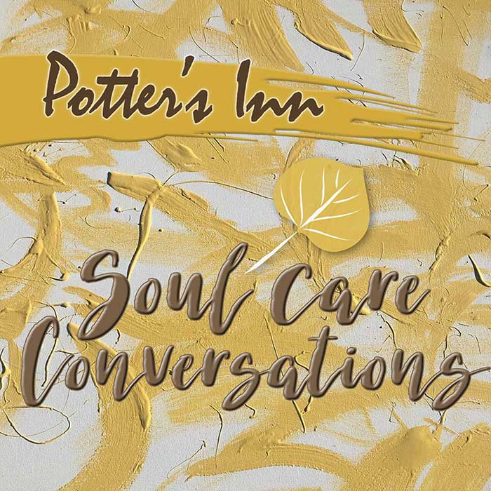 PI-conversations700X700.jpg