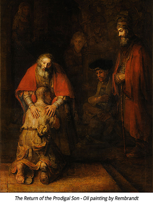 Prodigal Rembrandt.jpg