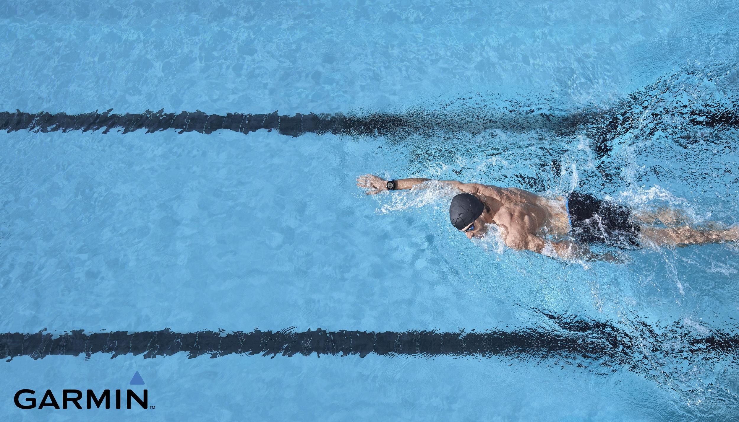 FR945_Pool01_0066-Final.jpg