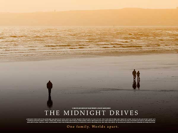midnight-drives-poster.jpg