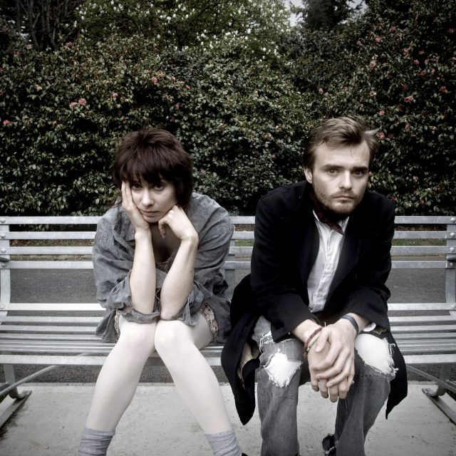about_a_bench-640x640.jpg