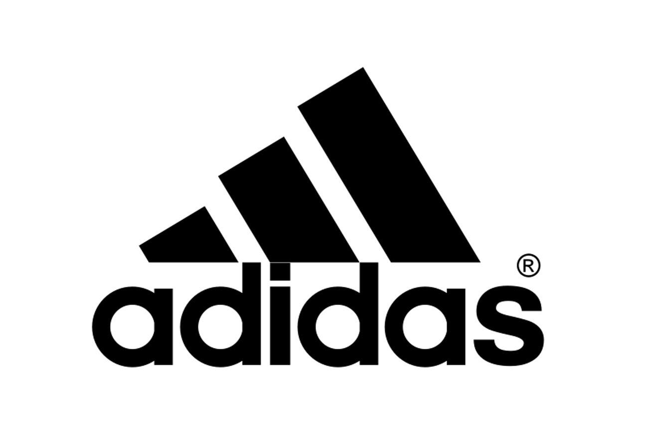 Adidas Infinite Trails Blog