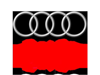 Audi-logo-2009-640x334.jpg