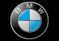 edited_bmw_logo1.png