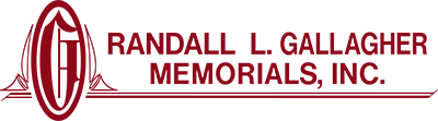 Gallagher logo-r.png