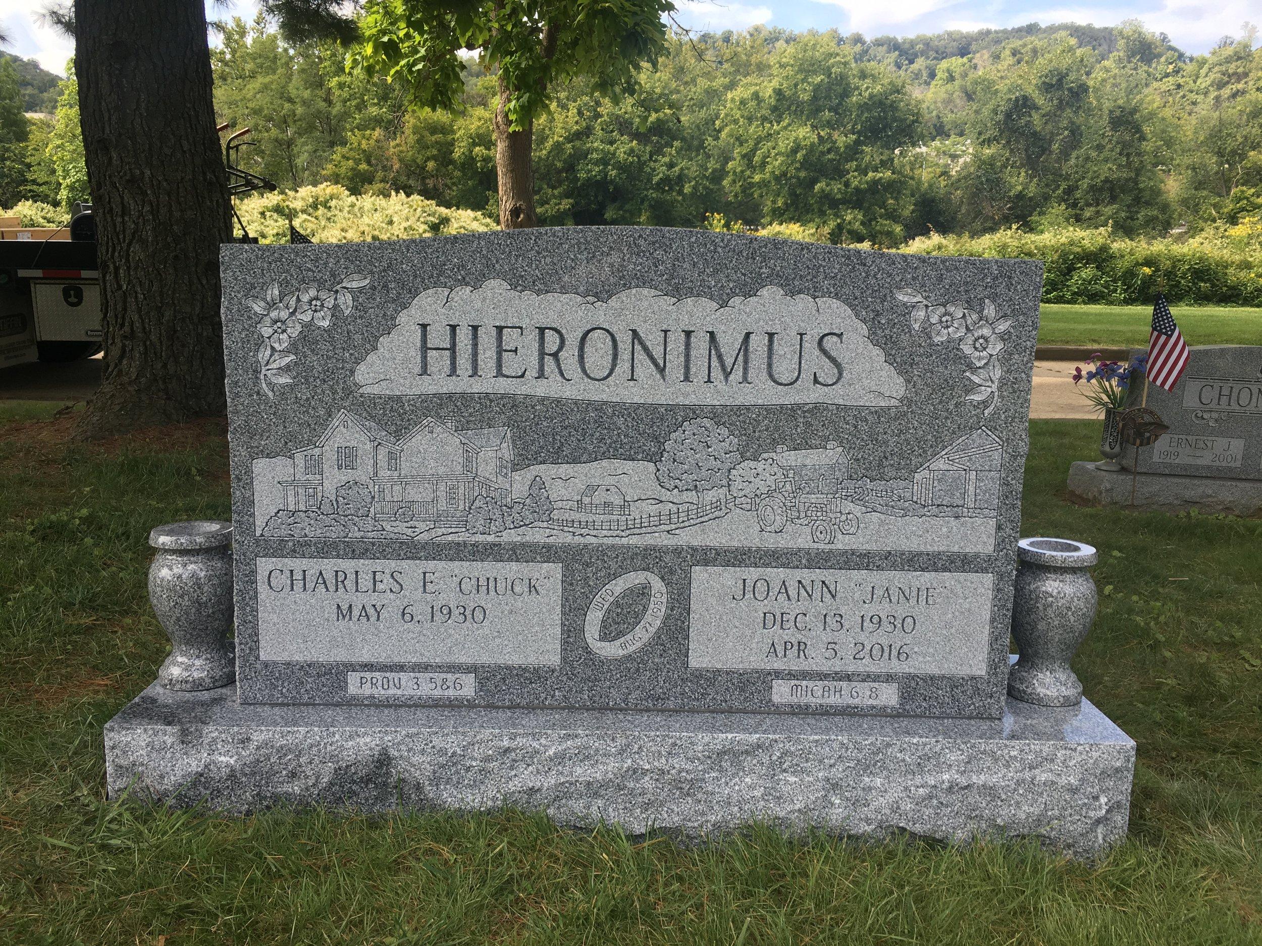 Hieronimus.jpg