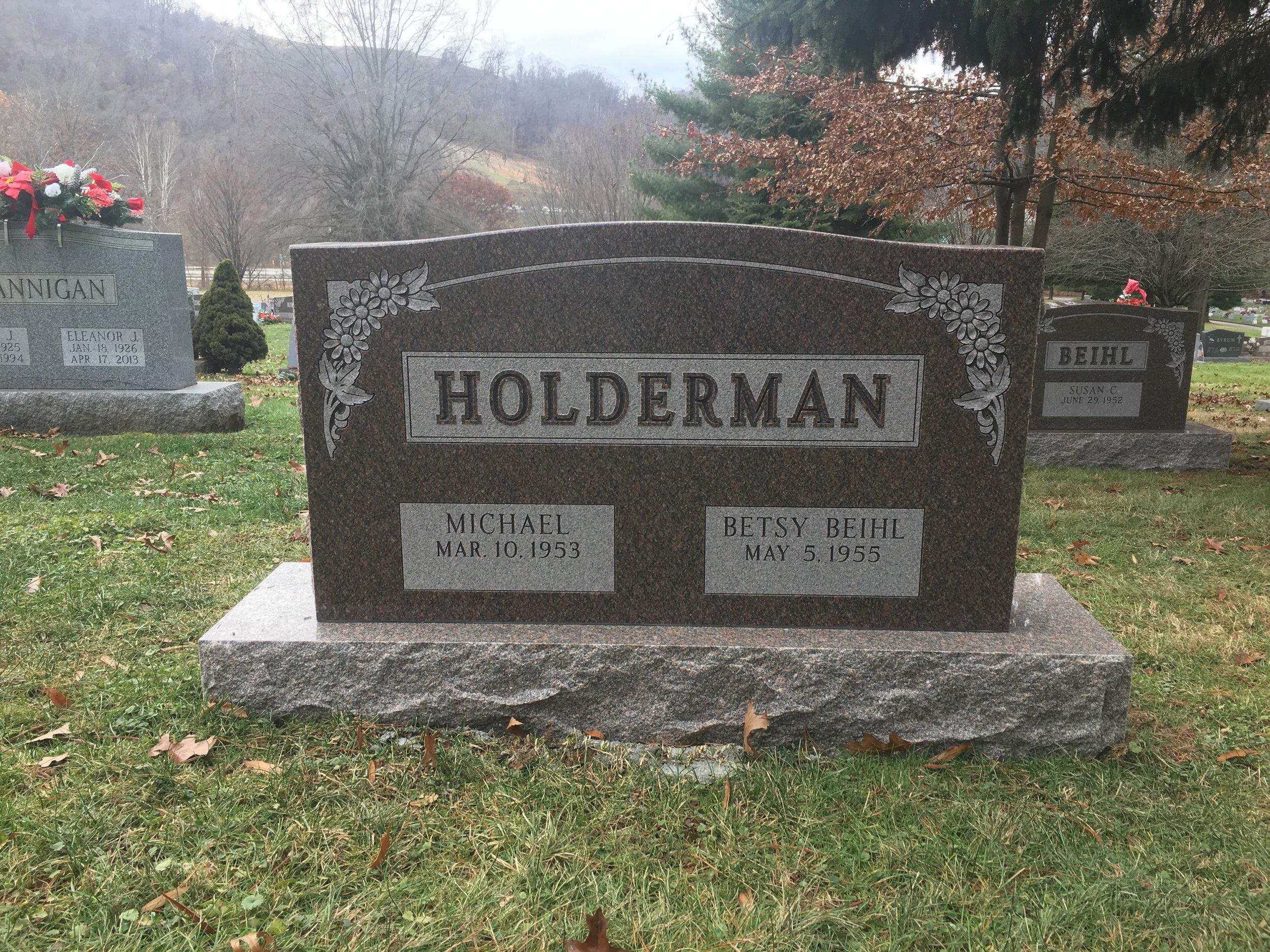 Holderman.jpg