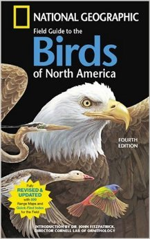 FieldGuide-Birds.jpg