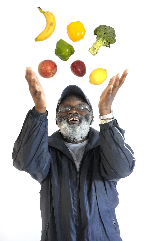 Fruit and veg 02.1.jpg