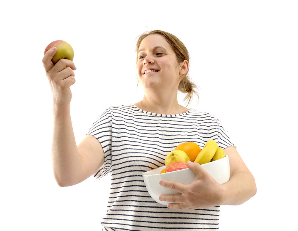 Fruit 01.jpg