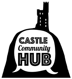 CCH-Logo-v2 web.jpg