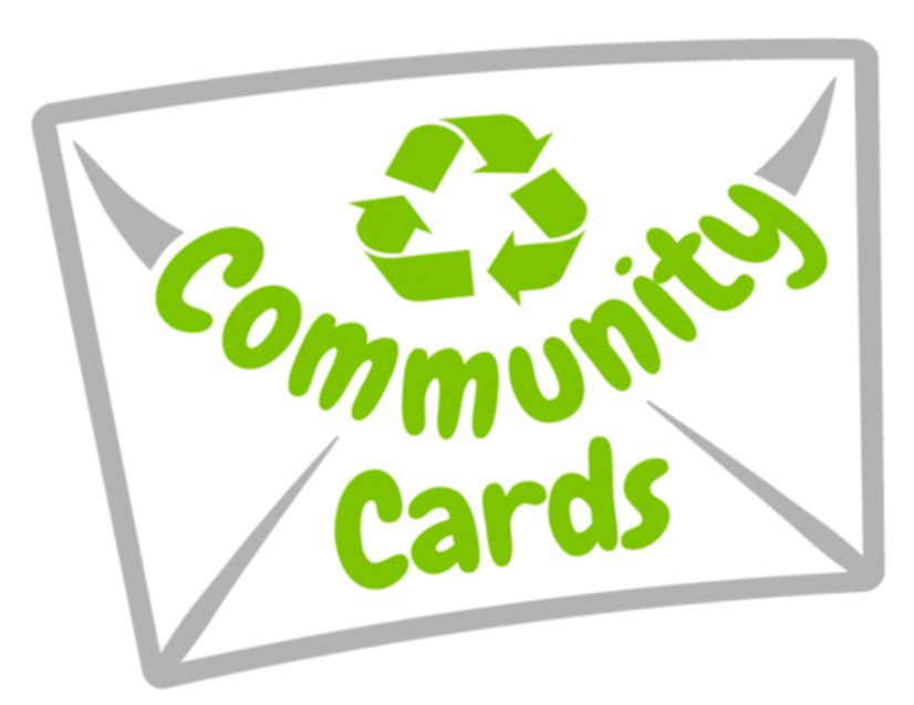 community Cards.jpg