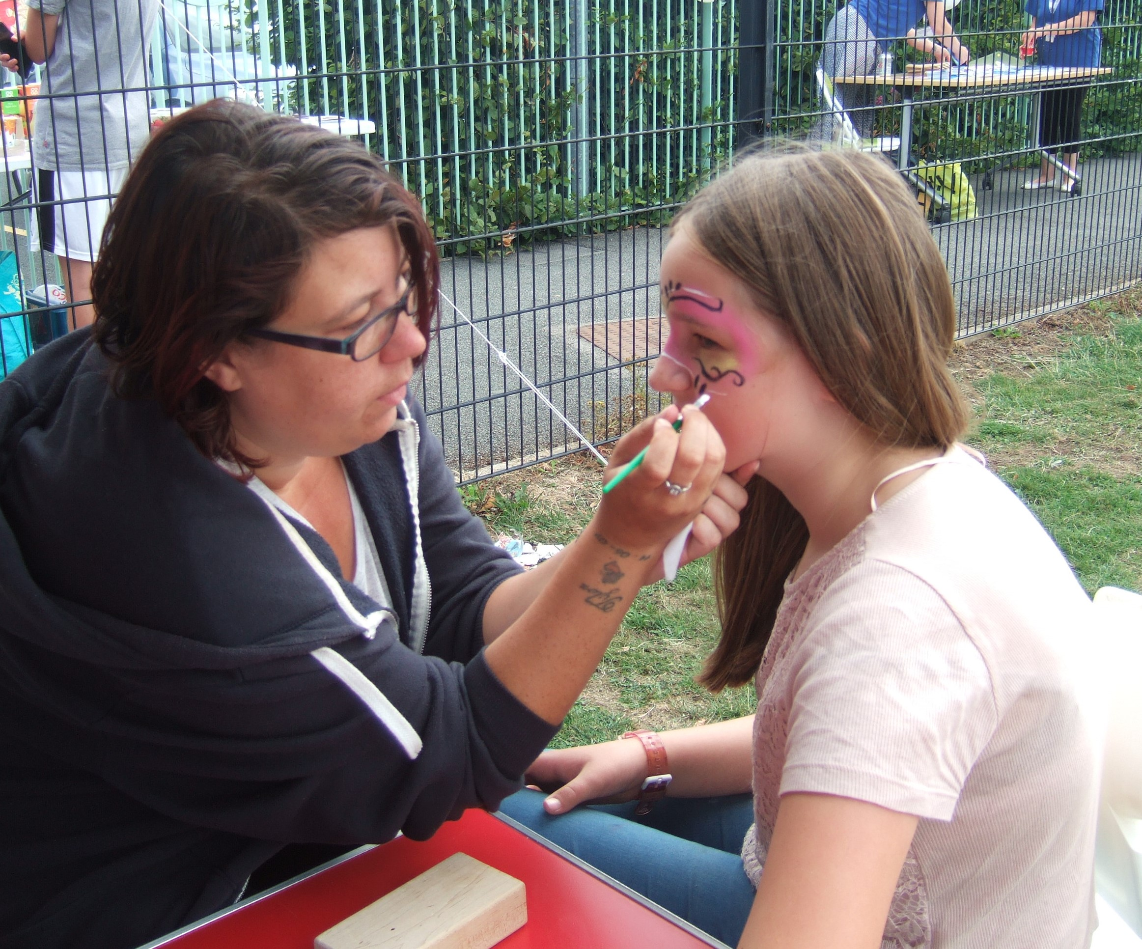 Mon Realm Face Painting.jpg