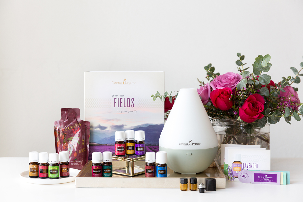 Youngliving-shoppage (1).jpg
